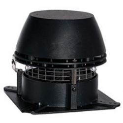 Rökgasfläkt Exodraft RS009-4-1