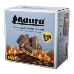 Aduro Easy Firelighter